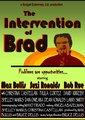 The Intervention of Brad
