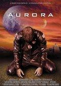 Aurora 海报