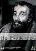 The Blockhouse 海报