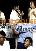 Soliloquies from Women in Prison 海报