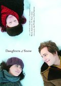 Daughters of Snow 海报