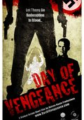 Day of Vengeance 海报