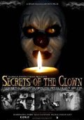 Secrets of the Clown 海报