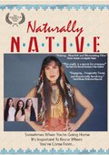 Naturally Native 海报