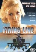 The Firing Line 海报