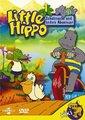 Little Hippo 1: Schatzsuche und andere Abenteuer