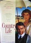 Country Life 海报