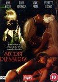 Secret Pleasures 海报