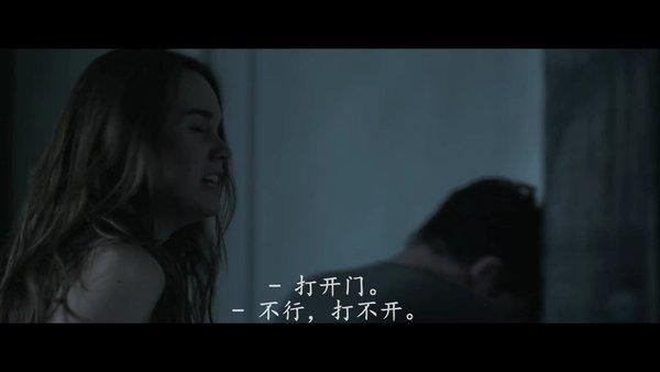 sw130中文字幕迅雷