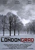 Londongrad 海报
