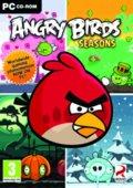愤怒的小鸟:四季