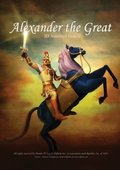 Alexander the Great 海报