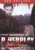 Riverplay 海报