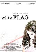 White Flag 海报