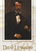 David Livingstone 海报