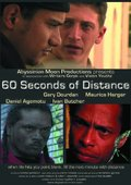 60 Seconds of Distance 海报