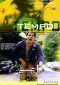 Tempo 海报