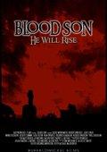 Blood Son 海报