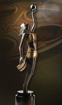 第35届香港电影金像奖颁奖典礼