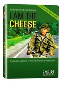 I Am the Cheese 海报