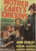 Mother Carey's Chickens 海报