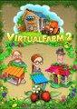 虚拟农场2