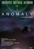 Anomaly 海报