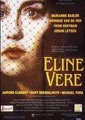 Eline Vere 海报