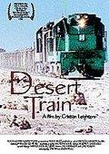 Desert Train 海报