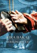 Tira Bakal 海报
