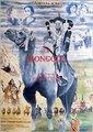蒙古的圣女贞德