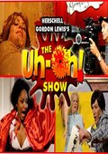 The Uh-oh Show 海报