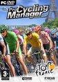 职业自行车队经理2009