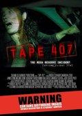Tape 407 海报