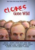 Clones Gone Wild 海报
