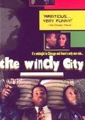 The Windy City 海报