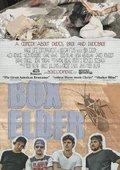 Box Elder 海报