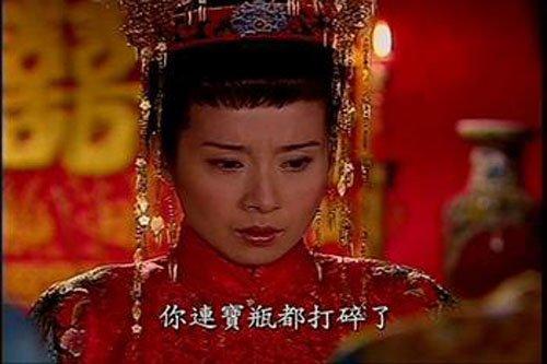 哑巴新娘 - 电视剧图片