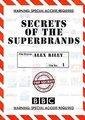 BBC:超级品牌的秘密