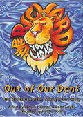 Out of Our Dens: The Richard and the Young Lions Story 海报