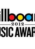 2012年公告牌音乐大奖