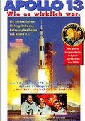 Apollo 13: The Untold Story 海报