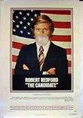 候选人 海报