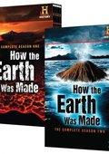 地球起源 第一季