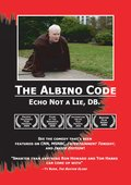The Albino Code 海报