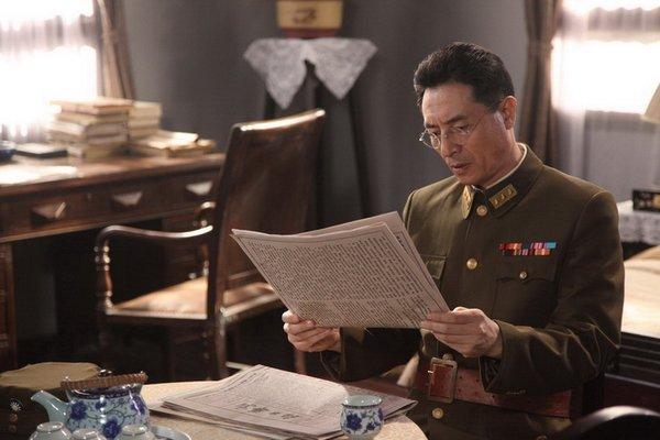 中国重庆风云_中国1945之重庆风云