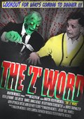The Z Word 海报