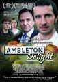 Ambleton Delight