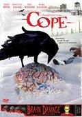 Cope 海报
