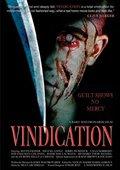 Vindication 海报